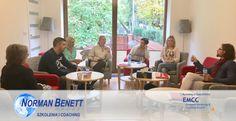 Wszystkie aktualności - 15 lat Norman Benett Group