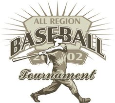 All Region Baseball Graphic is completely and instantly customizable in CorelDraw or Illustrator! Baseball Vector, Coreldraw, Vector Design, Shirt Style, Illustrator, Shirt Designs, Prints, T Shirt, Supreme T Shirt
