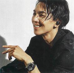 Cure for my depression Minho Winner, Winner Ikon, Song Minho, Kang Seung Yoon, Mobb, Rap Lines, Show Me The Money, Kim Jin, Kim Kibum