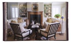 Be Your Own Decorator - Books - Accessories | Jayson Home