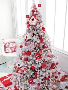 Дух Рождества, или Идеи для вдохновения - Ярмарка Мастеров - ручная работа, handmade