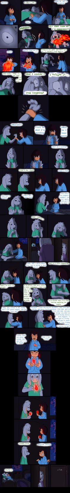endertale___page_16_by_tc_96-daqlhuz.png (1123×7825)