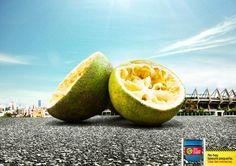 Creative Advertising_412