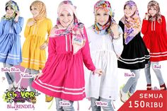 Blus Rendita @150RB https://www.facebook.com/divistore