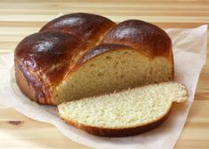 Pan Dulce, Banana Bread, Bakery, Food And Drink, Favorite Recipes, Easter, Hampers, Easter Activities, Bakery Business