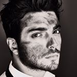 32.1k Likes, 1,252 Comments - Gianluca Ginoble Il Volo (@gianginoble11) on Instagram: """"