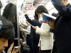 8 Kebiasaan Orang Jepang Ini Patut Banget di Tiru! Yuk Langsung Aja Kita Intip Gengs  Dagelan