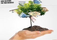 Domain Investment - SEO, MARKETING and Start making money online