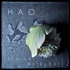 junichi mitsubori https://www.hotelscombined.com/?a_aid=150886