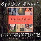 Spock's Beard - The Kindness of Strangers ...