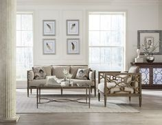 The 5 Questions to Ask When Buying New Furniture