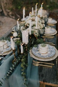 45 Winter Coastal And Beach Wedding Ideas | HappyWedd.com
