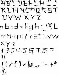 tipografía tipografia creativa - Bing images