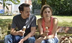 65/100: Two Days, One Night / Deux Jour, Une Nuit (2014)