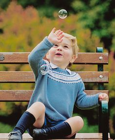 Prince George of Cambridge, Duke of Cambridge's eldest son. Prince William Family, Prince William And Catherine, William Kate, Prince Charles, George Of Cambridge, Duchess Of Cambridge, Kate Middleton Blog, Prince George Alexander Louis, Photos Of Prince