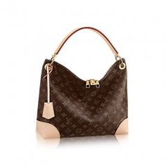 Order for replica handbag and replica Louis Vuitton shoes of most luxurious designers. Sellers of replica Louis Vuitton belts, replica Louis Vuitton bags, Store for replica Louis Vuitton hats. Canvas Handbags, Lv Handbags, Louis Vuitton Handbags, Louis Vuitton Speedy Bag, Louis Vuitton Monogram, Sacs Design, Vuitton Bag, Vintage Louis Vuitton, Wallets For Women