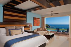 Secrets Huatulco, Huatulco. #VacationExpress