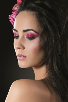 Cursuri Profesionale de Make-up Cluj - Beauty Color Trainers, Students, Make Up, Studio, Artist, Shop, Model, Color, Beauty