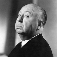 Apr 29th,1980 - Alfred Joseph Hitchcock (b.1899), British director (Psycho, Birds), died at 80.  Sir Alfred Joseph Hitchcock, was an English film director and producer. He pioneered many techniques in the suspense and psychological thriller genres. Hitchcock's funeral service was held at Good Shepherd Catholic Church in Beverly Hills, after which his body was cremated and his remains were scattered over the Pacific Ocean