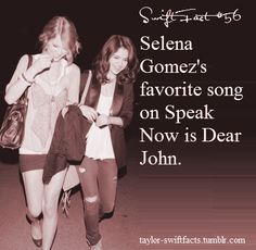 taylor swift facts gotta b one of my faves too