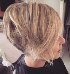 24.-Short-Trendy-Hairstyle.jpg (500×532)
