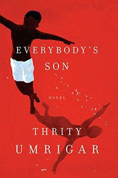 Everybody's Son: A Novel Harper https://www.amazon.ca/dp/0062697420/ref=cm_sw_r_pi_awdb_x_n0K2zbGZVTCV7