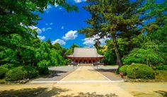 Daigoji Temple, Fushimi Kyôto (@japanimpression)   Twitter