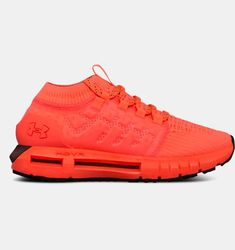 Buy women's running shoes at great prices. Shop the latest range from top brands like Nike, Asics & more., Under Armour Womens HOVR Phantom Running Shoes Under Armour, Air Max Sneakers, Sneakers Nike, Sports Brands, Workout Gear, Shoes Online, Nike Air Max, Running Shoes, Air Jordans
