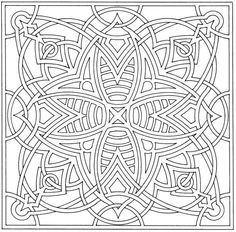 Mandala_71.jpg 595×586 pixels