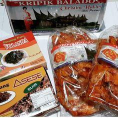 From: http://cemilan.larisin.com/post/136653327779/singkong-padang-rendang-daging-siap-makan-for