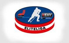 Tiroler-Eliteliga! Wir sind dabei! www.hc-falcons.it