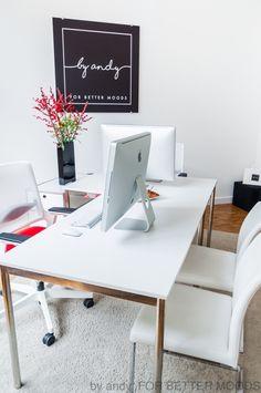 Arbeitsträume #Quotes #Inspiration #Productivity #TaskMgmt #Goals #OfficeWork #Cubicle #Workplace #Money #Jobs #Networking #Infographic #Dues #Desk #Marketing, #Mktg #Sales #Fundraising #Networking #VirtualAssistant #SocialMedia #Tax #Management #Retail #CustomerService  #PowerMonday, #MondayMotivation #TechTuesday, #TuesdayTip #WednesdayWisdom #WordlessWednesday #ThrowbackThursday