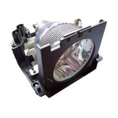 Lovely Replacement Compatible TV projector bulb projector lamps B fit for WDC WDCA