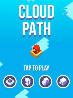 #cloudpath #itunes #googleplay #ipad #iphone #itouch #retro #apps #freeappsking #app #puzzle #games #ketchapp #ketchappgames