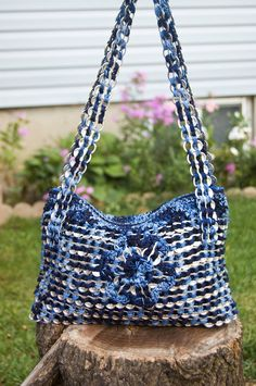can tab purse - Bing Images