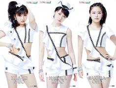 最新のコンサート・イベント・舞台,モーニング娘。'15コンサートツアー春 ~ GRADATION ~   e-LineUP!