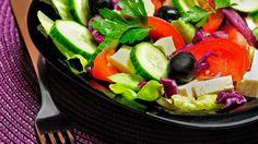 Le printemps dans votre assiette : 5 recettes légères et savoureuses !