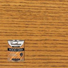 Early American Premium Fast Dry Interior Wood Stain provides high quality color in 1 coat to enhance the natural beauty of interior wood surfaces. Fast drying formula dries in Interior Wood Stain, Stain Furniture, Rustic Furniture, Furniture Refinishing, Varathane Wood Stain, Staining Cabinets, Cabinet Stain, Stain On Pine, Stained Table