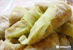 Szabolcsi lakodalmas töltött káposzta Apple Pie, Cabbage, Food, Essen, Cabbages, Meals, Yemek, Apple Pie Cake, Brussels Sprouts