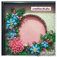 Learn Paper Quilling Art in Tonk Road, Jaipur Hobby Classes on ...