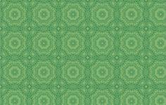 10 Green Circular Seamless Patterns Set JPG - http://www.welovesolo.com/10-green-circular-seamless-patterns-set-jpg/