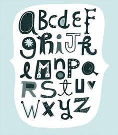 alphabet, art, drawing, font, handwritten, lettering