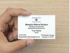 Memphis Caterer Referral Network