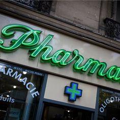 Pin for Later: Les 6 Meilleurs Produits de Beauté Que L'on Trouve en Pharmacie