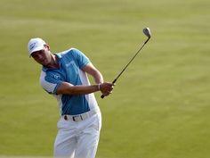 Open d'Italia im Golf Club Milano – Rückblick | Wallgang: Alles zum Thema Golf aus einer Hand!