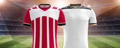 el forero jrvm y todos los bonos de deportes: bwin apuesta 20 y gratis live 10 euros Southampton...