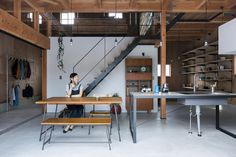 Ishibe House - Picture gallery