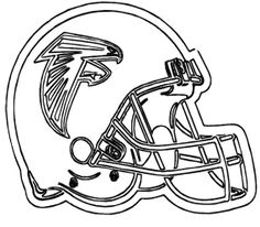 129 best NFL coloring pages images on Pinterest | Lilies, Flowers ...