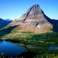 Best U.S. National Park Views