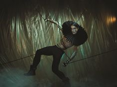 Guy Farrow, English National Ballet. #photography #advertising #editorial